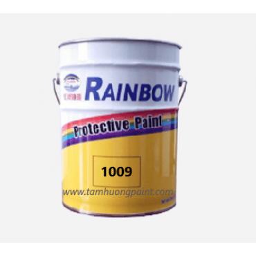 1009 Epoxy Red Oxide Primer